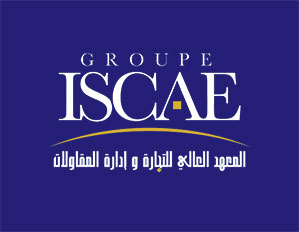 Convention with ISCAE School I